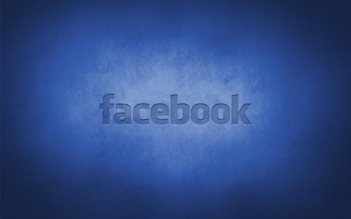 Facebook resultados