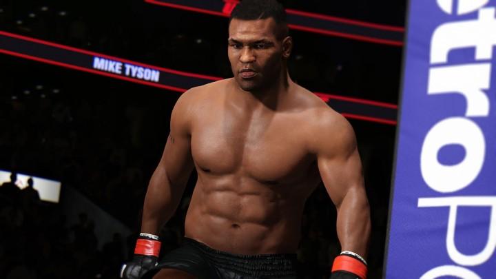 UFC_2_1