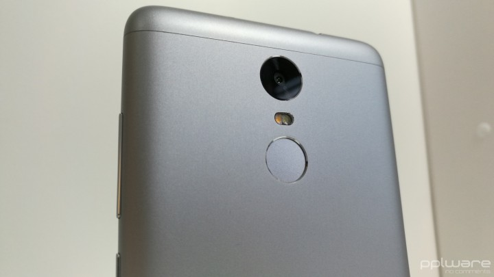 Xiaomi Redmi Note 3 - 10