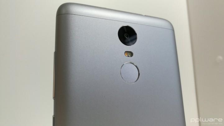 Xiaomi Redmi Note 3 - 10