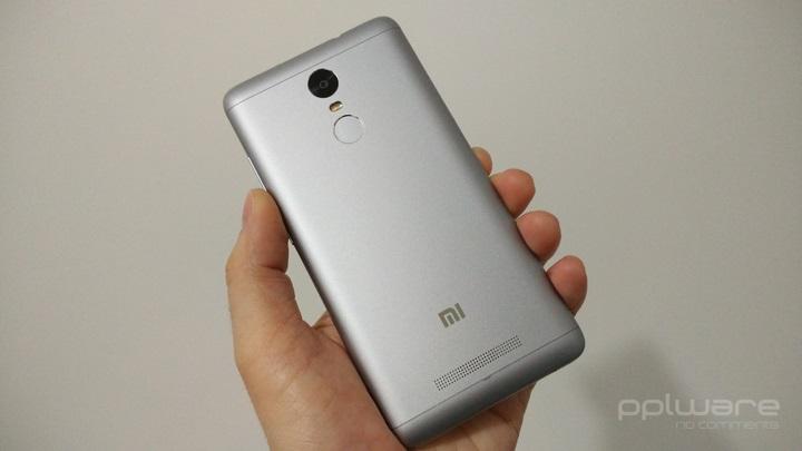 Xiaomi Redmi Note 3 - 11_wm