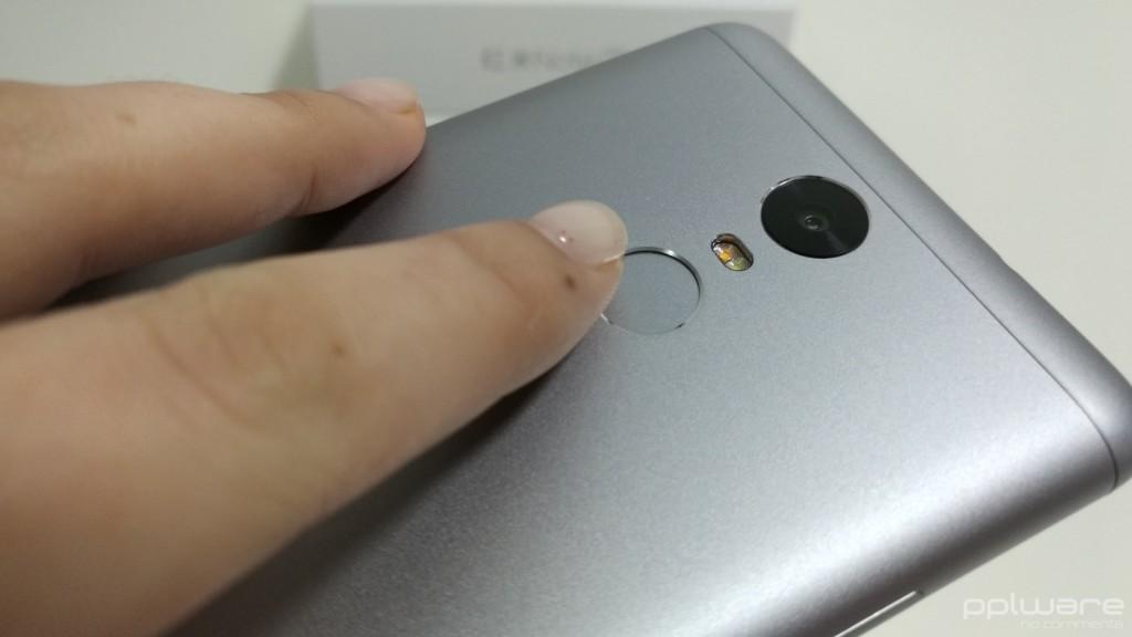 Xiaomi Redmi Note 3 - 9