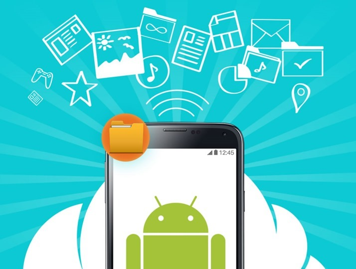 android_06