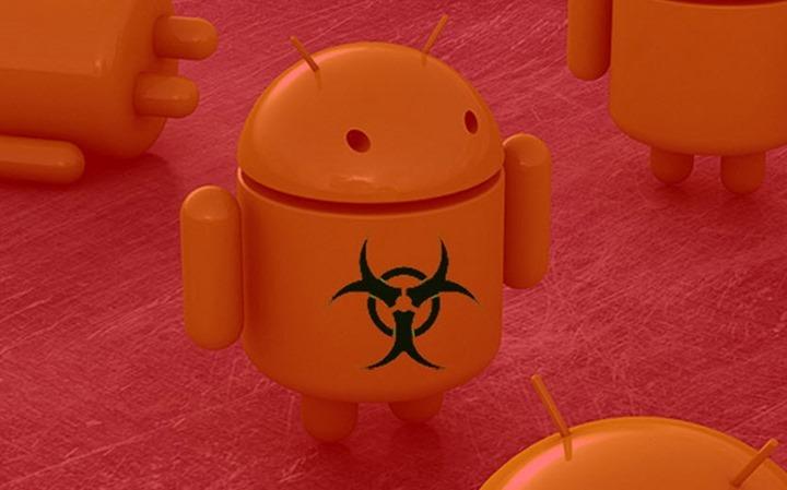 ALERTA: Há 60 jogos Android infectados na Google Play