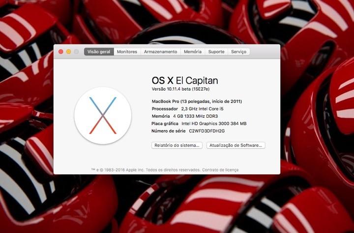 apple_beta_2