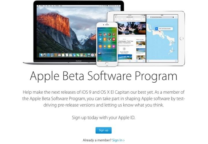 apple_beta_3