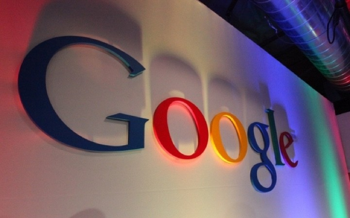 google_imposto_1
