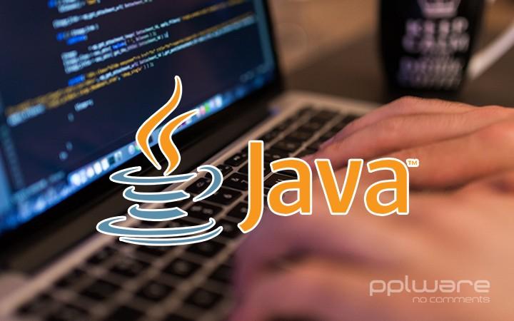 java-pplware-720