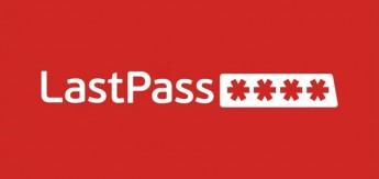 lastpass_3