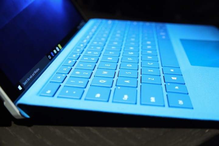ms_surface_2
