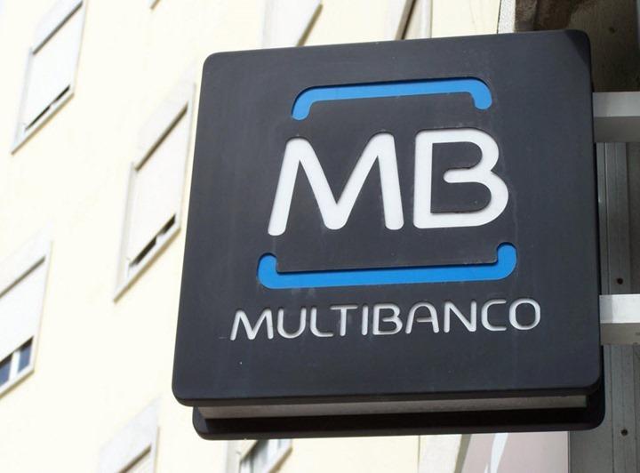 Problemas em levantar dinheiro? Rede Multibanco esteve em baixo