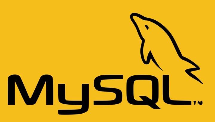 Ferramentas para gerir MySQL