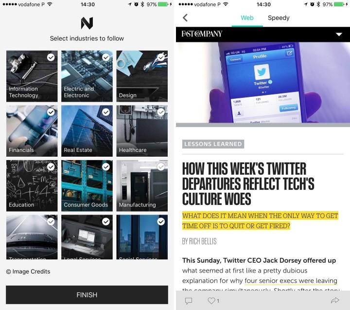 newspro_microsoft_notícias