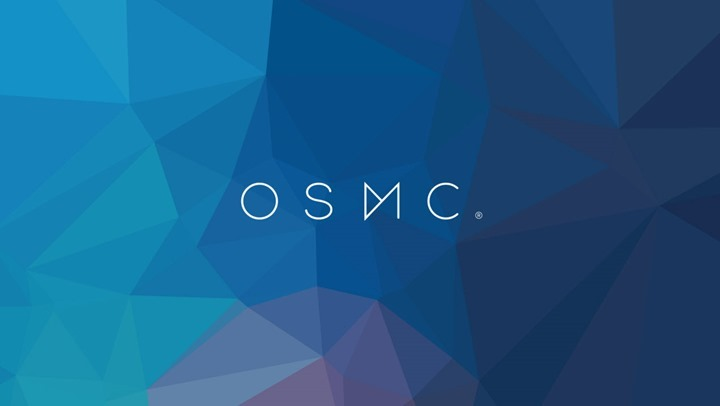 OSMC – Um media center para o seu Raspberry Pi
