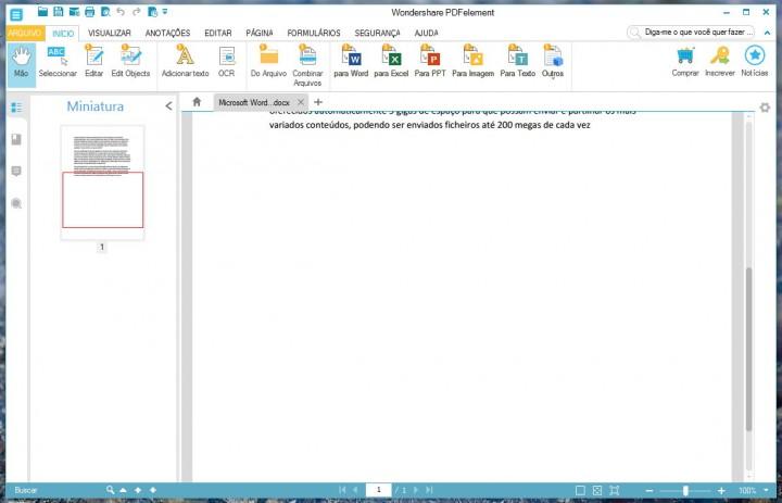 pdfelement-02-pplware