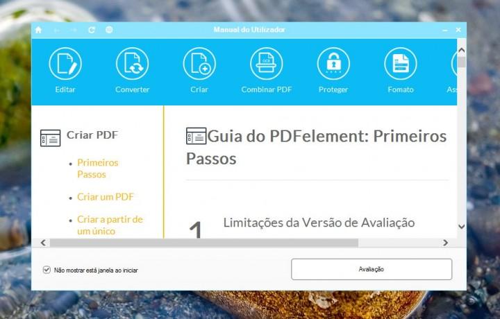pdfelement-10-pplware