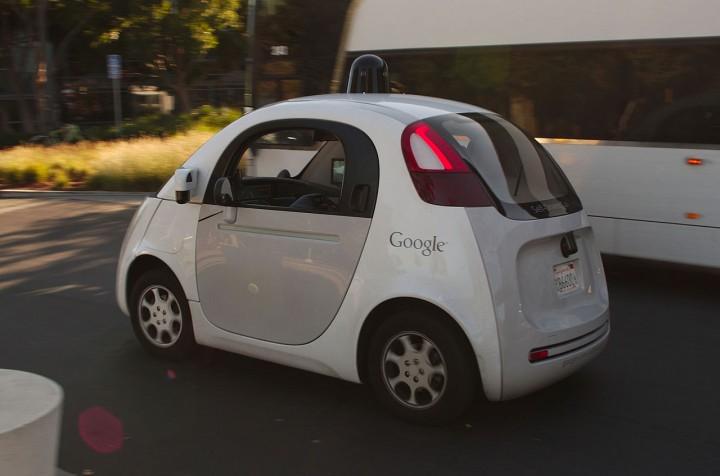 pplware_carro_autonomo_google00