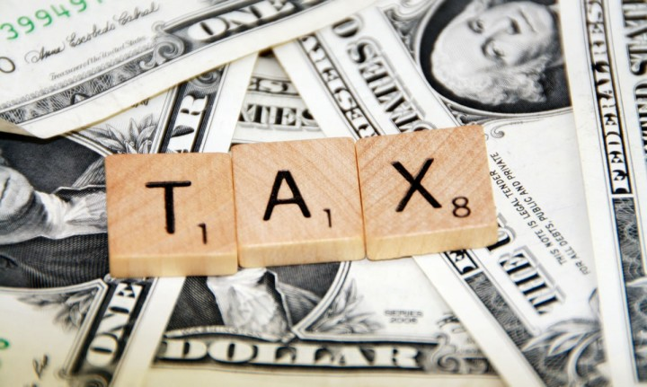 pplware_impostos_tec_estados_unidos02