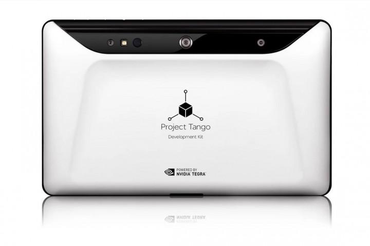 pplware_project-tango00