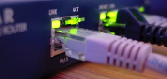 router_06