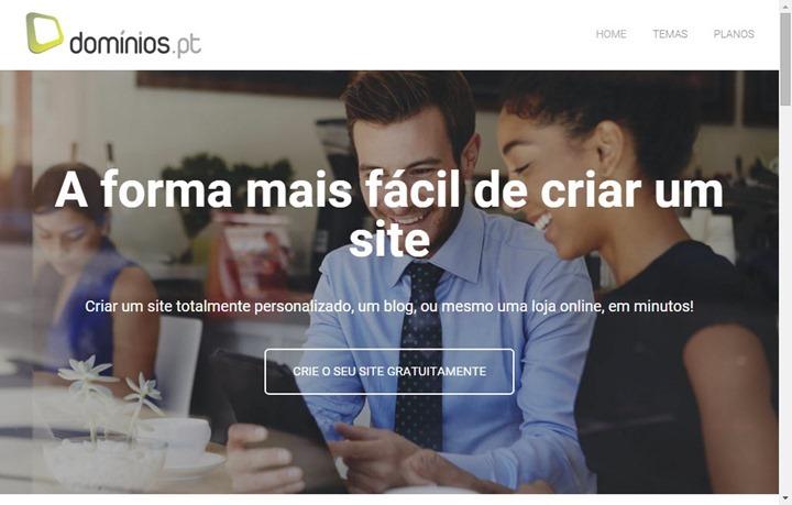 site_hora