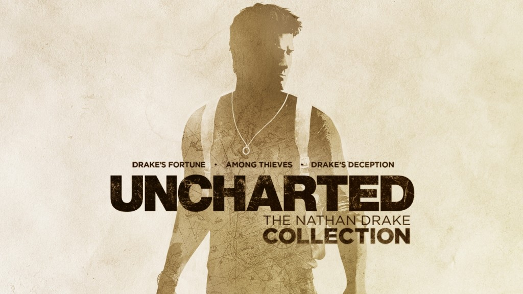 uncharted-the-nathan-drake-collection-listing-thumb-01-ps4-us-20may15-compressed