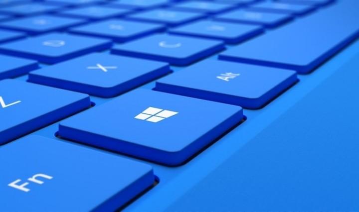 windows-10-fall-update-760x450.jpg