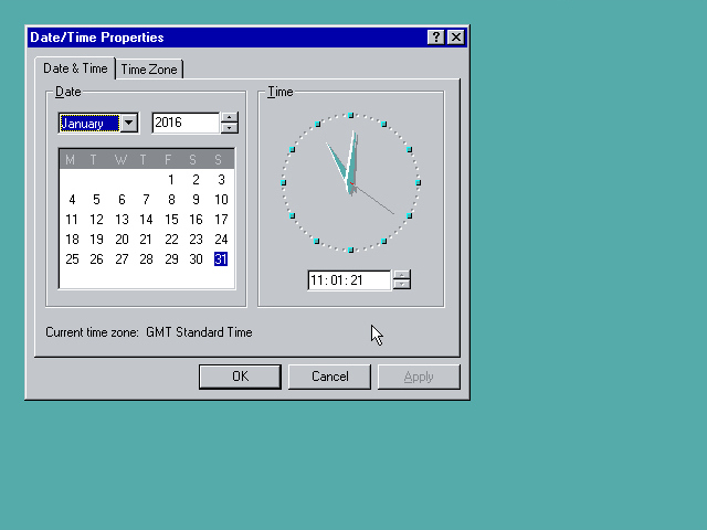 windows95_1