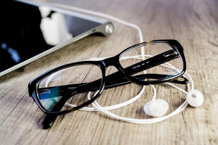 visão_óculos_ecrã