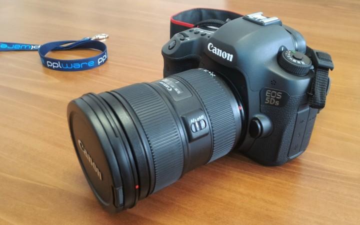 Canon5ds-lente-capa