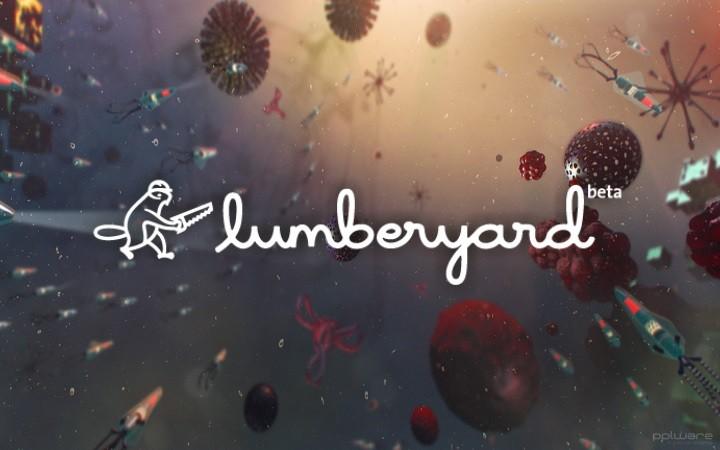 LumberyardCapa