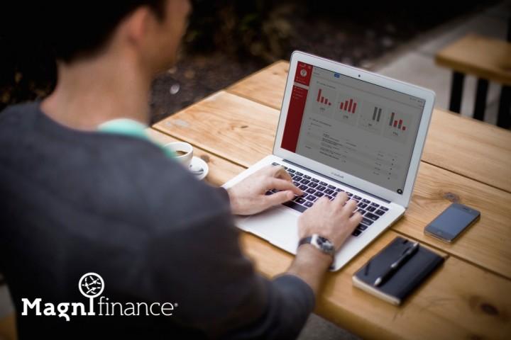 MagniFinanceHeader