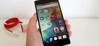 OnePlus-2-720x405