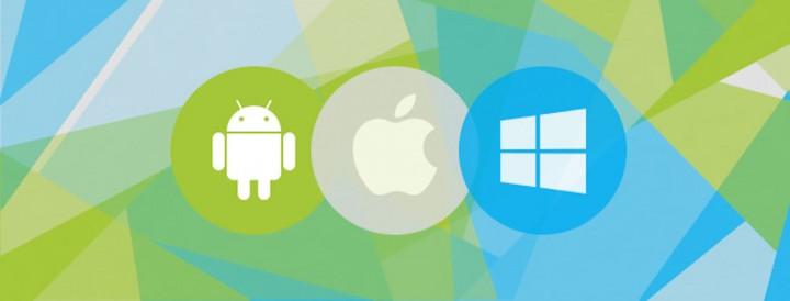 Qual o melhor OS mobile
