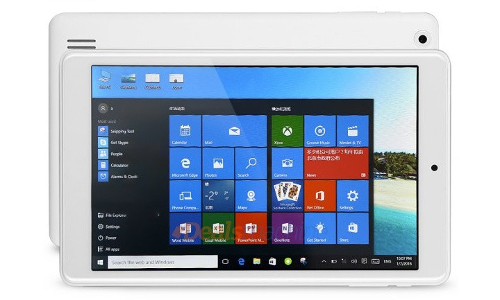Teclast X80HD_2_windows_1