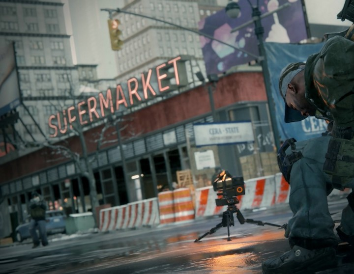 TheDivision_2