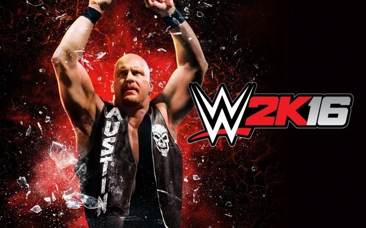 WWE2k16Capa