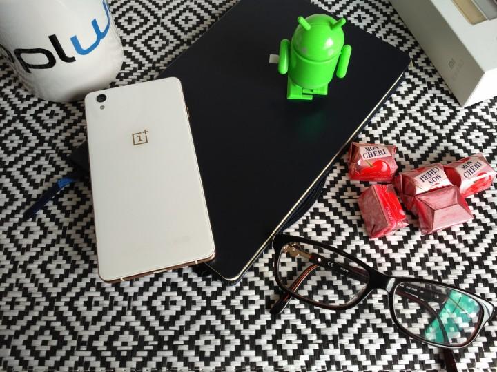 Xiaomi Redmi 3_foto1_luz natural