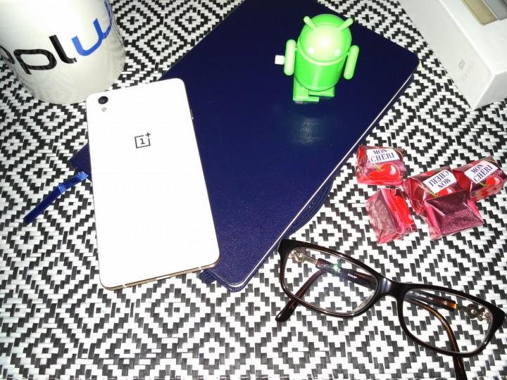 Xiaomi Redmi 3_foto1_no escuro com flash