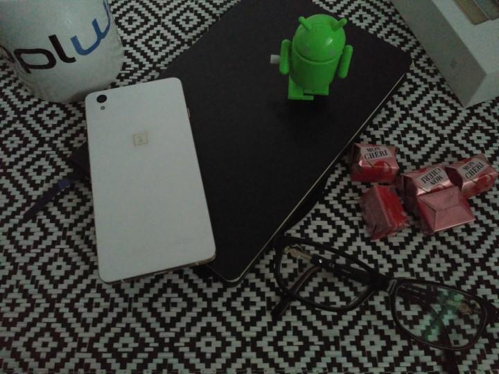 Xiaomi Redmi 3_foto1_pouca luz