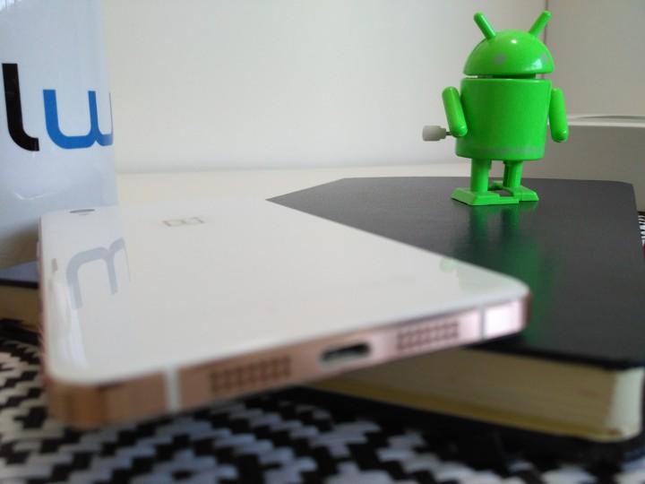 Xiaomi Redmi 3_foto3