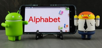 alphabet-google-new-company-1200-80