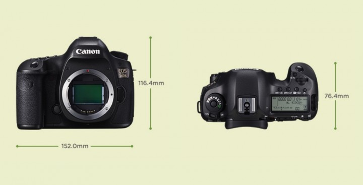 canon5ds-tamanho