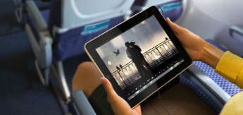 flight-attendants-want-stricter-gadget-rules-reins_174t.640