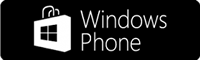 logo_windows_phone_app_store