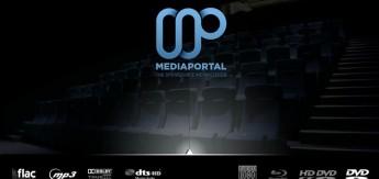 mediaportal_00