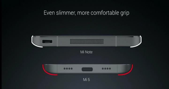 mi5_ergonomia