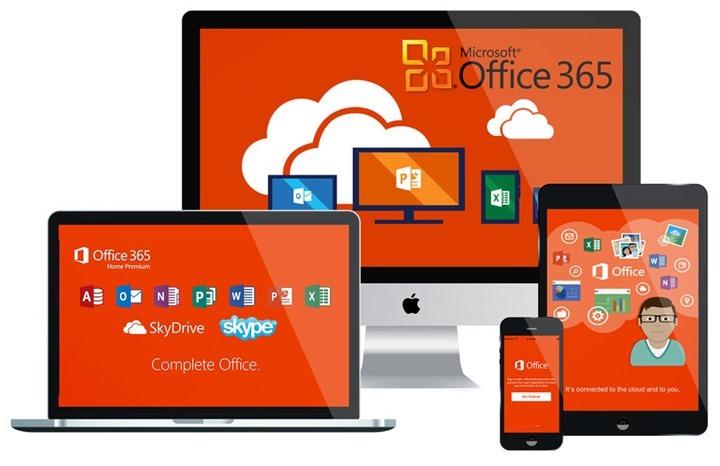 office365_00