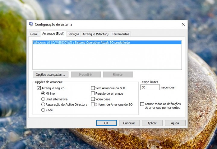 passo-a-passo-eliminar-virus-02-pplware