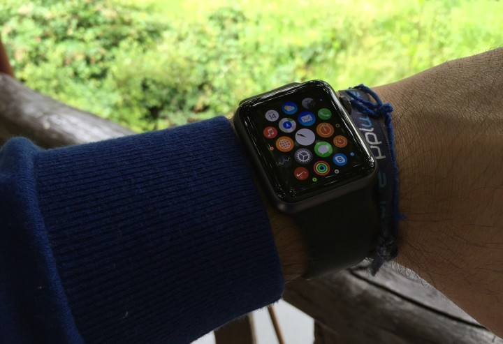 pplware_apple_watch